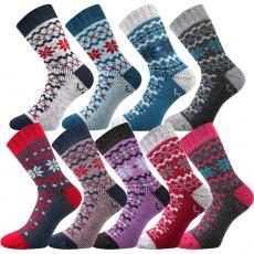 ponožky Trondelag
