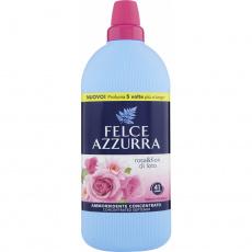 Felce Azzurra Rose&Lotus Flowers koncentrovaná aviváž 41 PD 1,025l