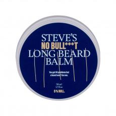 Steve´s No Bull***t Long Beard Balm
