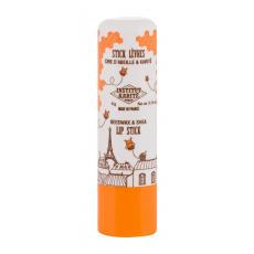 Institut Karite Shea Lip Stick