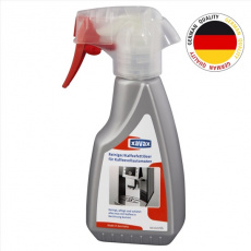 XAVAX 110766 Coffee Clean, speciální čis