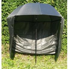 Sedco 500503 Rybářský deštník s bočnicem