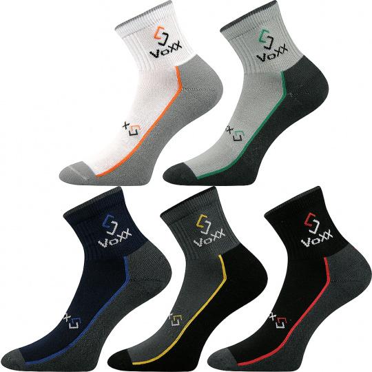 ponožky Locator B
