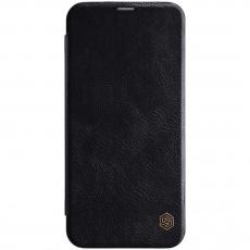 Nillkin Qin Book Pouzdro Xiaomi Redmi 9 Black
