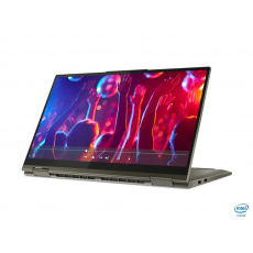 Lenovo YOGA 7 15.6''FHD/i5-1135G7/16G/1T/F/W10H