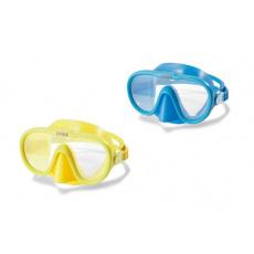 Intex 55916ZL Potápěčské brýle INTEX 559