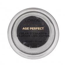 L´Oréal Paris Age Perfect
