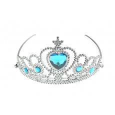 Korunka pro opravdové princezny