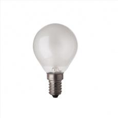 XAVAX 112441 žárovka žáruvzdorná do 300°