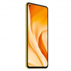 Xiaomi Mi 11 Lite 5G 6GB/128GB Citrus Yellow