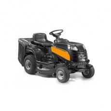 STIGA BT84HCB traktor