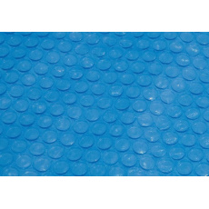 Intex 29024 Bazénová plachta SOLAR 488cm