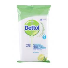 Dettol Antibacterial