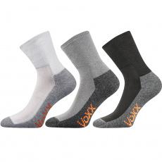 ponožky Vigo CoolMax