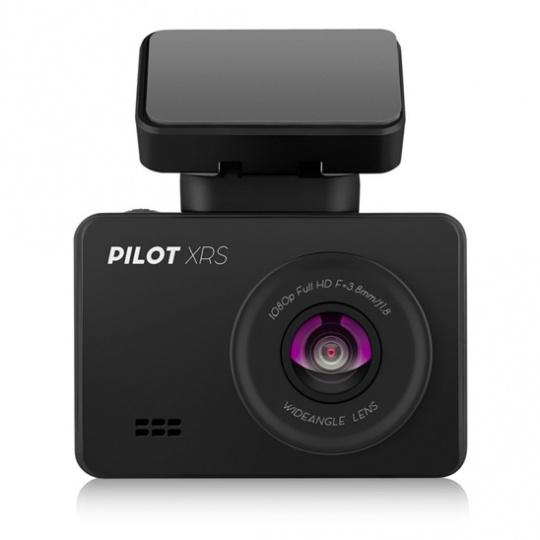 Niceboy PILOT XRS Autokamera