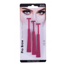 Ardell Pro Brow