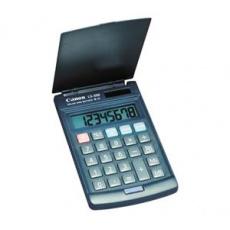 Canon kalkulačka LS39E