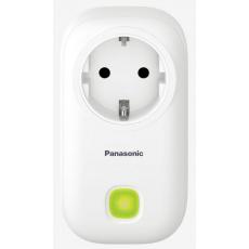 Panasonic Smart Home chytrá zásuvka