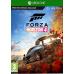 XBOX ONE - Forza Horizon 4