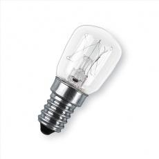 XAVAX 112444 žárovka pro chladicí zaříze