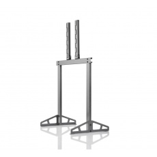 Playseat® TV stand-Pro