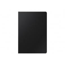 Samsung Ochranné pouzdro na Tab S7+ T970 Black