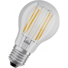 OSRAM LED STAR CL A Filament 8W 827 E27
