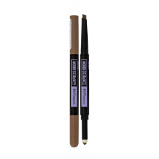 Maybelline Express Brow