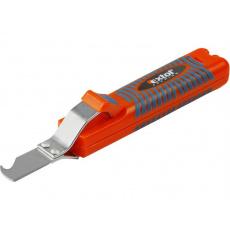 EXTOL 8831100 nůž na odizolování kabelů