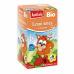 Apotheke BIO Dětský čaj Lesní směs s malinou 20x2g