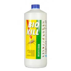 BioKill 1000ml