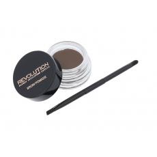 Makeup Revolution London Brow Pomade
