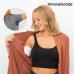 Náplasti do podpaží proti pocení Wellness Care 10 kusů