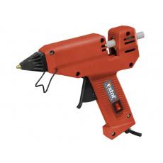 EXTOL 8899002 pistole tavná lepící, 180