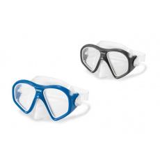 Intex 55977CR Potápěčské brýle INTEX 559
