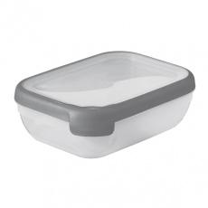 Curver Grand Chef hermetický box na jídlo, 1,2l