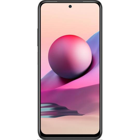 Xiaomi Redmi Note 10S 6GB/64GB Onyx Gray