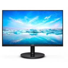 24'' LED Philips 242V8LA - FHD,VA,DP,HDMI,repro