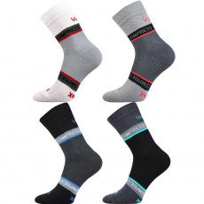 kompresní ponožky Fixan