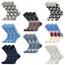 ponožky Frooloo