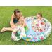 Intex 59460 Dětský bazénový SET INTEX 59