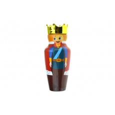 Bublifuk Král 180ml