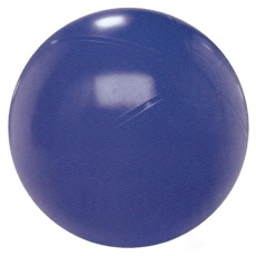 Sedco 1304 Gymnastický míč 75cm EXTRA FI