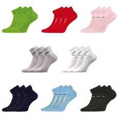 ponožky Fifu