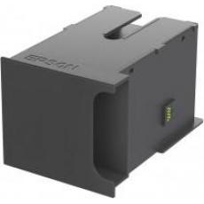 WP Series Maintenance Box T6710