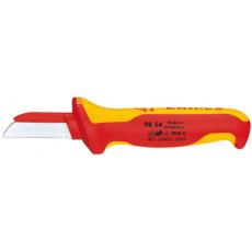 KNIPEX ST8324342