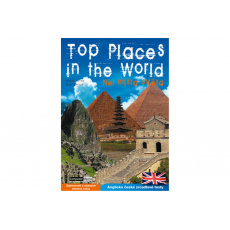 Top Places in the World