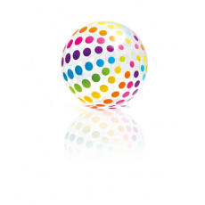 Intex 59065 Nafukovací plážový míč Intex