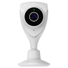 Vimtag CM1 Smart Cloud Camera