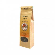 Expect černý čaj Darjeeling himalaya 70g